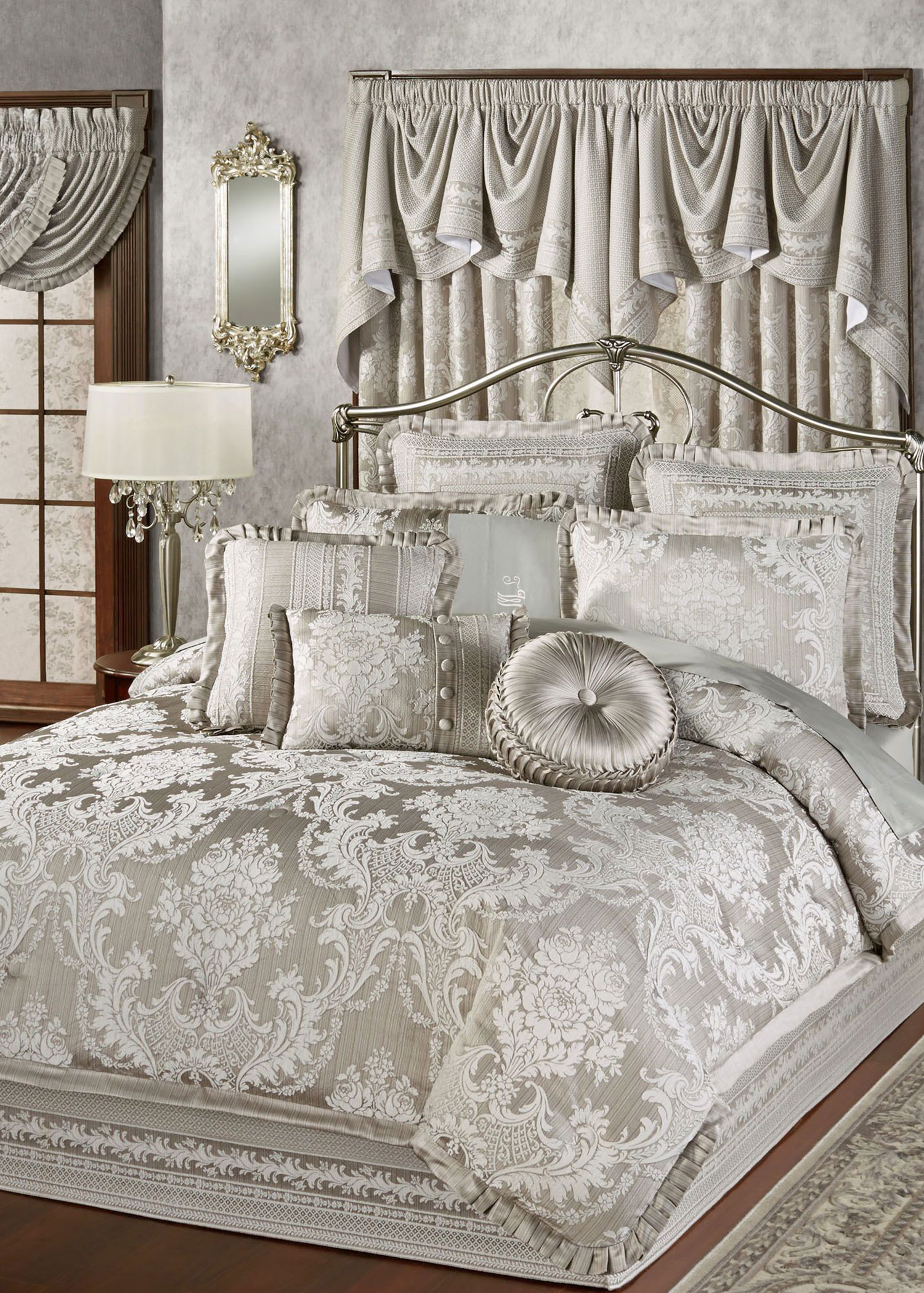 natural-textiles-luxury-bed-linen
